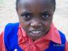 День 41- 45:  Чипата - озеро Малави. Замбия - Малави. Африка.