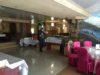 День 3: Горный отель Тас Булак, Каркаралинск