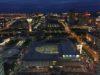 День 6-8: Астана, Казахстан!