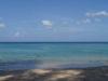 Пхукет, пляж Банг-Тао.
