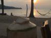Пхукет, пляж Камала.