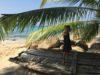 Пхукет, пляж Сурин.