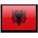 Иконка флага Greece