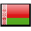 Иконка флага Poland