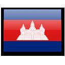 Иконка флага Thailand