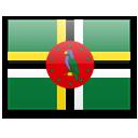 Неудачный круиз Norwegian Breakaway.