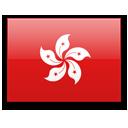 Иконка флага Macao