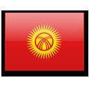 Иконка флага Russian-Federation