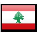 Иконка флага Syria