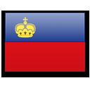 Иконка флага Swaziland