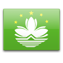 Иконка флага China