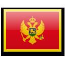 Иконка флага Albania