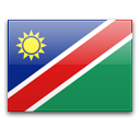 Иконка флага South-Africa