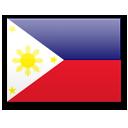 Иконка флага Malaysia