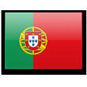Иконка флага Spain