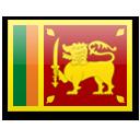 Иконка флага India