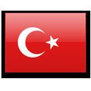 Иконка флага Georgia