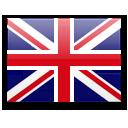 Иконка флага Jamaica