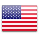 Иконка флага Cayman-Islands