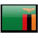 Иконка флага Zimbabwe