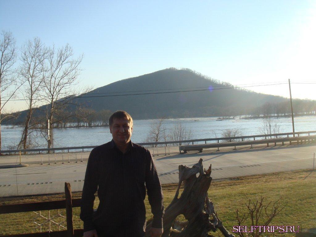 2130 Susquehanna Trail, Liverpool, Pennsylvania