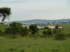 Парк Масаи-Мара