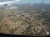 Перелет на Мадагаскар
