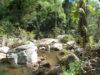 Парк Изало