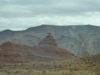 Долина монументов