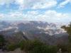 Гранд каньон, США