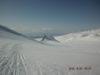 Вулкан Авачинский,  горные лыжи