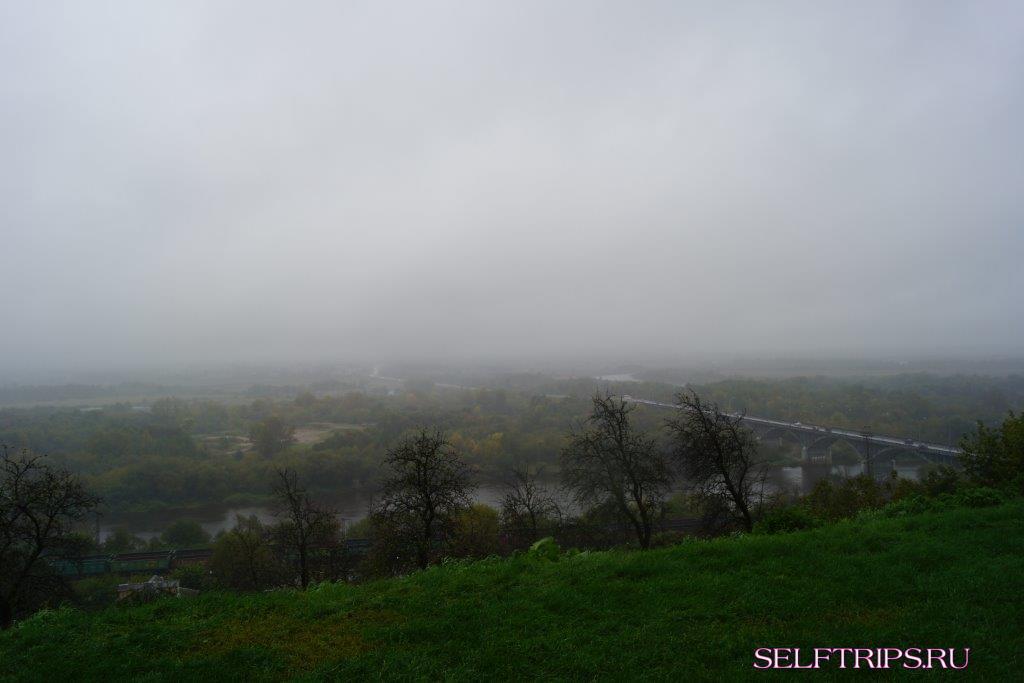 View Vladimir