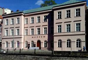 Local Museum