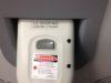 Лазерная эпиляция: цены, отзывы, контакты