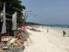Ко Самет, Таиланд