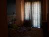 Отдых в Батуми