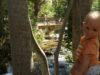 Национальный парк Крка