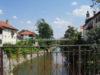 Любляна и Крань