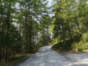Блед и национальный парк Триглав