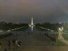 Музеи Вашингтона