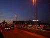 Путешествие в Астану (Нур-Султан)