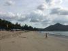 Swissotel Resort Phuket Kamala