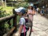 Сафари-парк на острове Фукуок