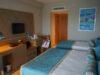 Как выбрать отель в Турции? И сколько стоят реальные 5*-ки