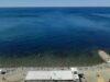 Дневник путешествия в Крым: Анапа - Феодосия - Коктебель